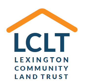 Lexington Community Land Trust